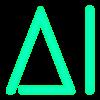 Alchemy Industries logo